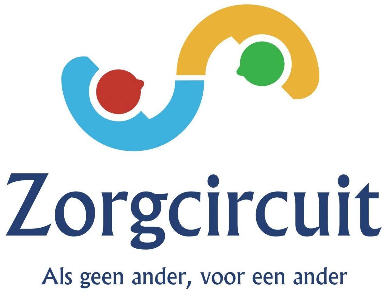 Zorg-circuit